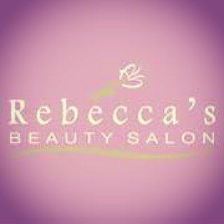 Rebecca's Beauty Salon